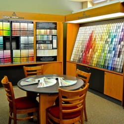 Nashua Wallpaper & Paint - Hardware Stores - 129 W Pearl St, Nashua, NH - Phone Number - Yelp