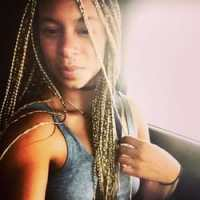 SISTER-SISTER AFRICAN HAIR BRAIDING SALON - 11 Reviews ...