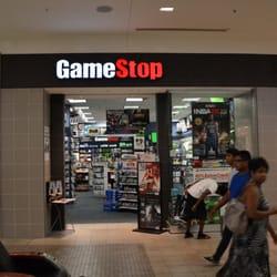 Gamestop - Videos & Video Game Rental - 6801 Northlake Mall Dr, Charlotte, NC - Phone Number - Yelp
