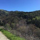 Sunol Regional Wilderness Area - 638 Photos & 206 Reviews - Parks - 1895 Geary Rd, Sunol, CA ...
