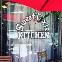 Sweet Dixie Kitchen - 562 Photos & 489 Reviews - Breakfast ...