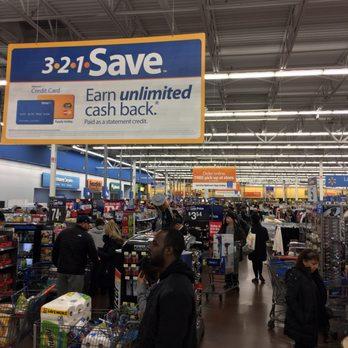 Walmart Supercenter - 51 Photos  123 Reviews - Department Stores