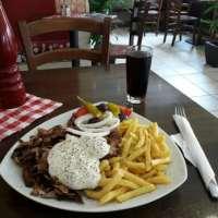Top Grill - 14 Fotos & 10 Beitrge - Currywurst - Klner ...