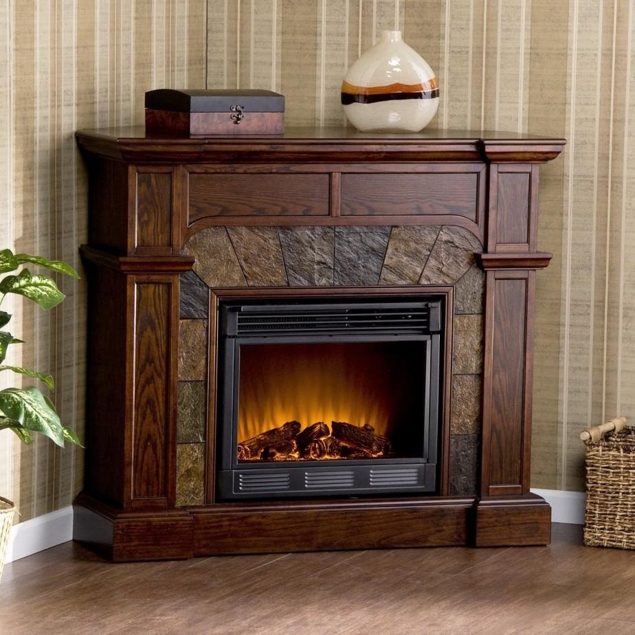 Gas Fireplace Tune Up Minneapolis Gas Fireplace Services Fireplace Services 21 Linden Ave