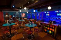Photos for Kings Dining & Entertainment - Boston Back Bay ...