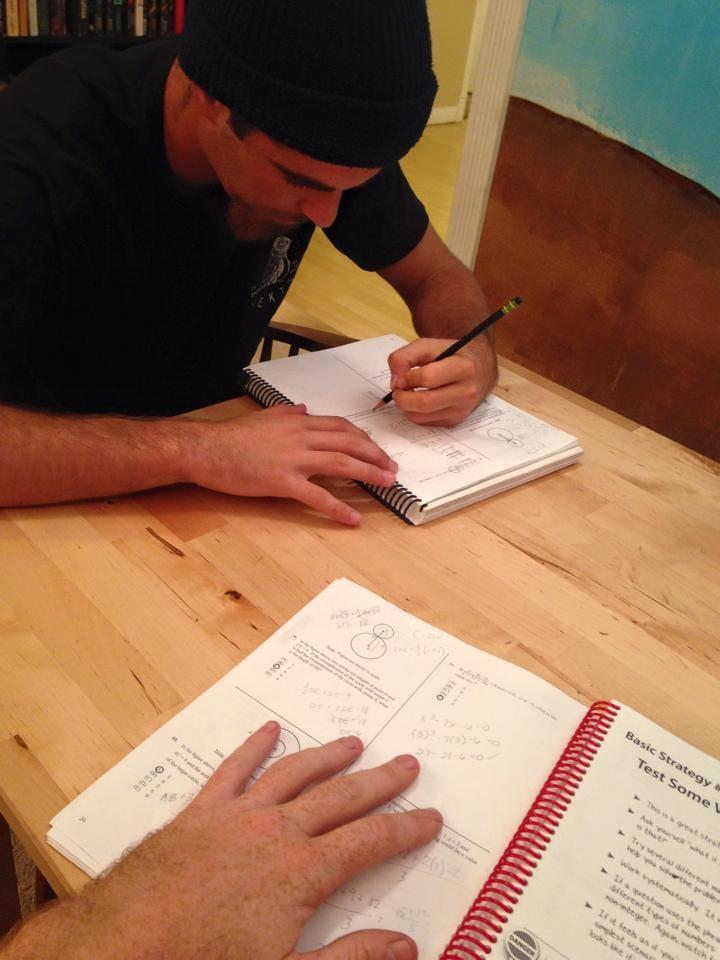 Study Hut Tutoring - 15 Photos - Tutoring Centers - 1600 W Coast Hwy - fresh blueprint lsat payment plan