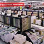 Floor And Decor Stores In The United States