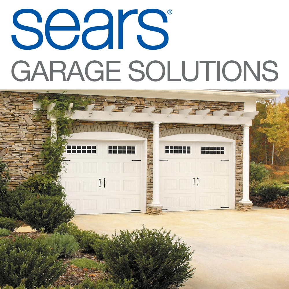 Garage Door Repair Yelp Sears Garage Door Repair Houston Texas Yelp