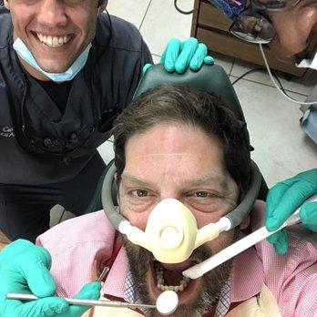 Center for Dental Anesthesia - 37 Photos  14 Reviews - General