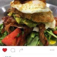 Sweet Dixie Kitchen - 1063 Photos & 970 Reviews ...