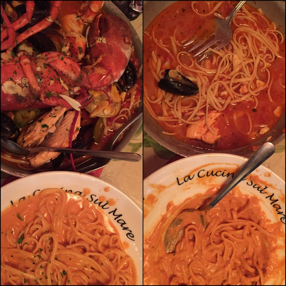 La Cucina East Longmeadow La Cucina Sul Mare 136 Photos 208 Reviews Italian 237 Main