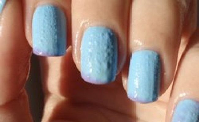 Tiffany Nails Nail Salons 6215 Se 14th St Des Moines Ia Phone Number Services Yelp