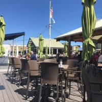Wharfside Patio Bar - 87 Photos & 125 Reviews - Bars - 101 ...