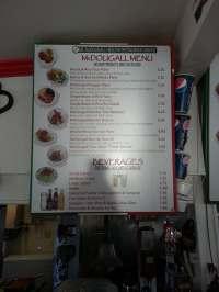El Patio #2 - 11 Photos - Mexican Restaurants - Santa Rosa ...