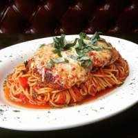 The Pasta Bowl - 265 Photos & 691 Reviews - Italian - 2434 ...