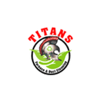 Titans Furnace & Duct Cleaning - Cleaner & Cleaning ...