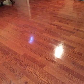 Pure Cleaning Services - Home Cleaning - 9 Shanna Ln, Maumelle, AR