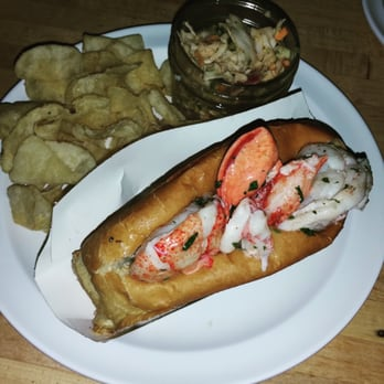 Fish Bar - 367 Photos - Seafood - Lakeview - Chicago, IL - Reviews - lobster customer service