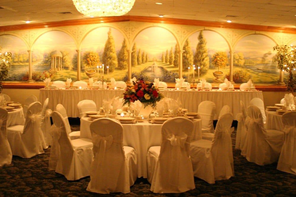 Photos for Farina\u0027s Banquet Center - Yelp