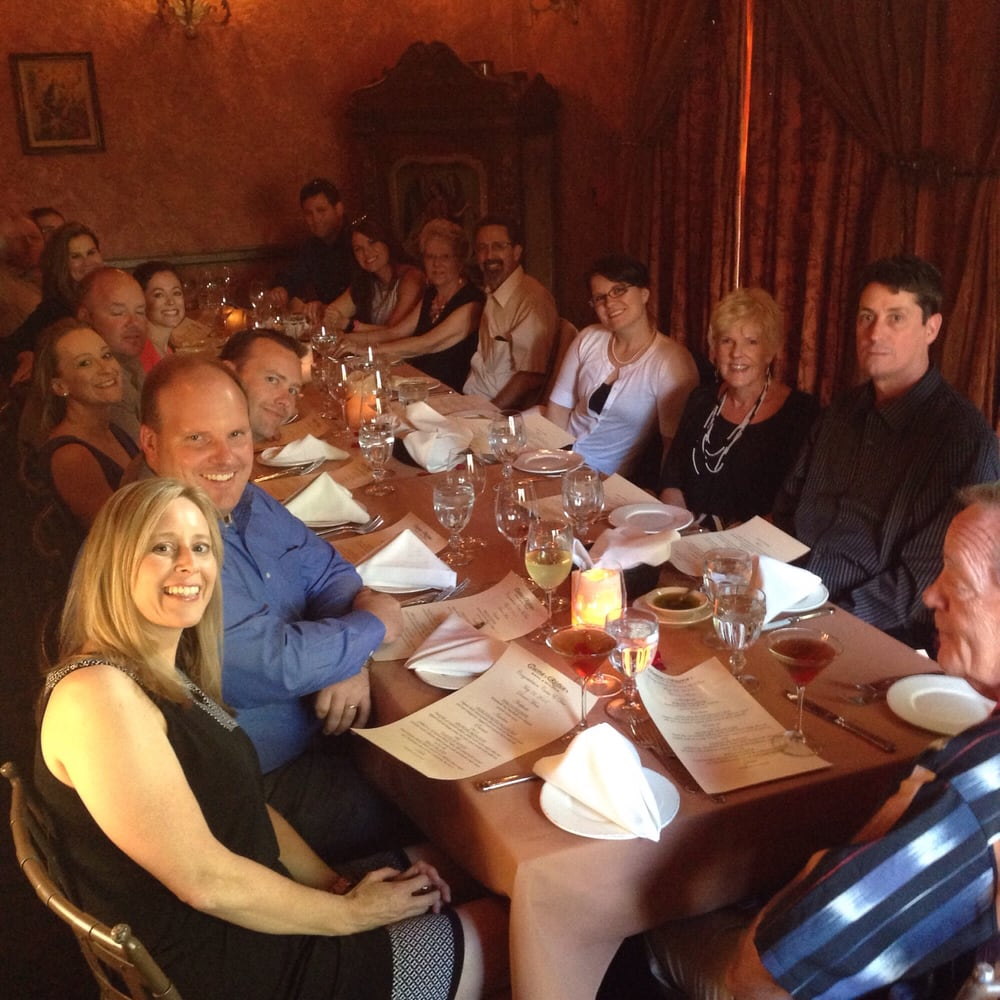 Cucina Restaurant Sedona Az The Bianchi Piraino Wedding Rehearsal Dinner At Cucina Rustica On