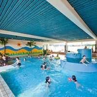 Hallenbad Sderelbe, Bderland Hamburg - Schwimmbad ...