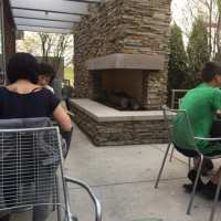 The Patio - 94 Photos - Barbeque - Lombard, IL - Reviews ...