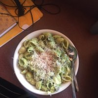 Barnellis Pasta Bowl - 24 Photos & 48 Reviews - Italian ...