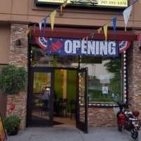 Williams Cafe - 15 Reviews - Juice Bars & Smoothies - 122 ...