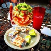 Photos for El Patio Mexican Grill - Yelp