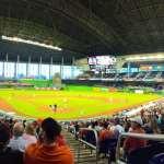 Little Havana Miami FL Vereinigte Staaten Telefonnummer Yelp