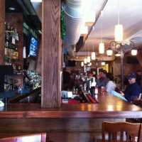 Gas Lamp Grille - Bars - Reviews - Photos - Yelp