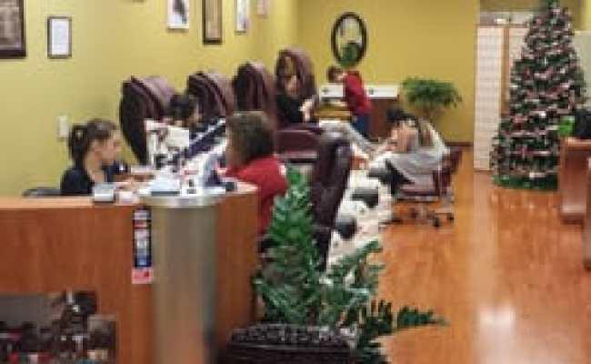 Dr3amy Nail Spa Nail Salons 3206 Atlanta Hwy Gainesville Ga Phone Number Yelp