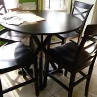 Alexs Furniture - 18 Reviews - Furniture Stores - 14926 ...