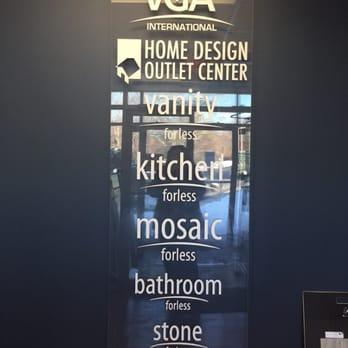 Home Design Outlet Center - 11 Photos \ 13 Reviews - Kitchen - home design outlet