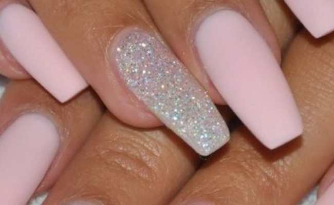Victoria Nail Salon Nail Salons 304 Stone Road W Guelph On Phone Number Yelp