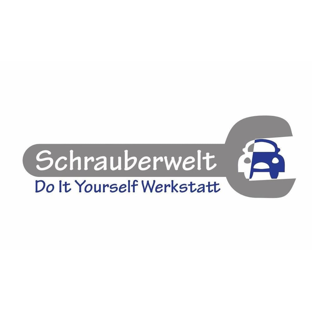 Do It Yourself Werkstatt Duisburg Schrauberwelt Auto Repair Schoppenkamp 15 Steinfurt