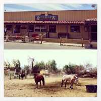 Photos for Furnace Creek Inn & Ranch Resort - Yelp