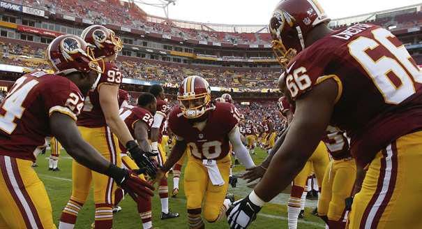 Nfl Wallpaper Hd Fcc Chair Redskins Name Offensive Politico