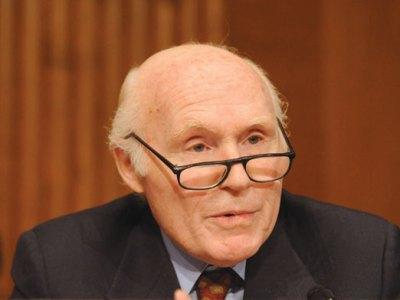 Sen. Herb Kohl (D-Wis.) - POLITICO