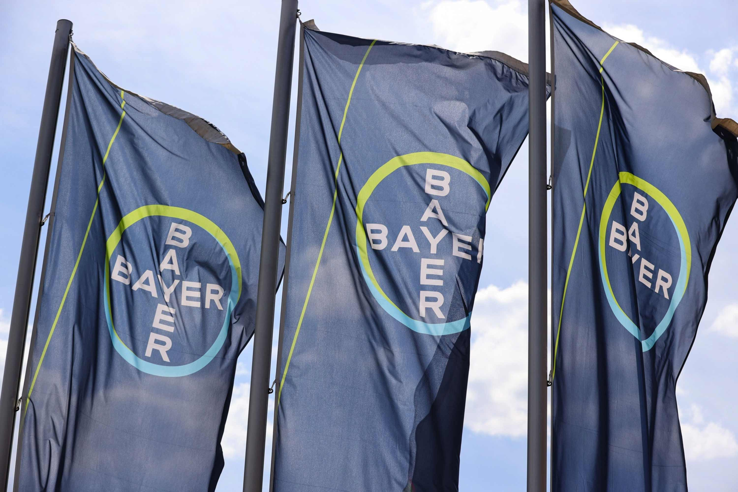 Bayer To Buy Vitamin Company Care Of At 225 Million Valuation Ad Age