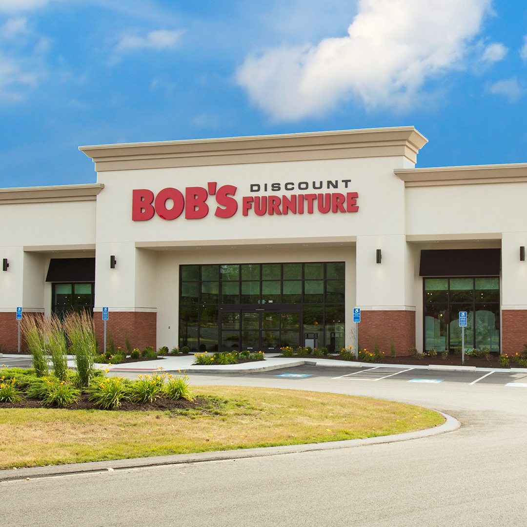 Bob S Discount Furniture To Add Three Northeast Ohio Stores