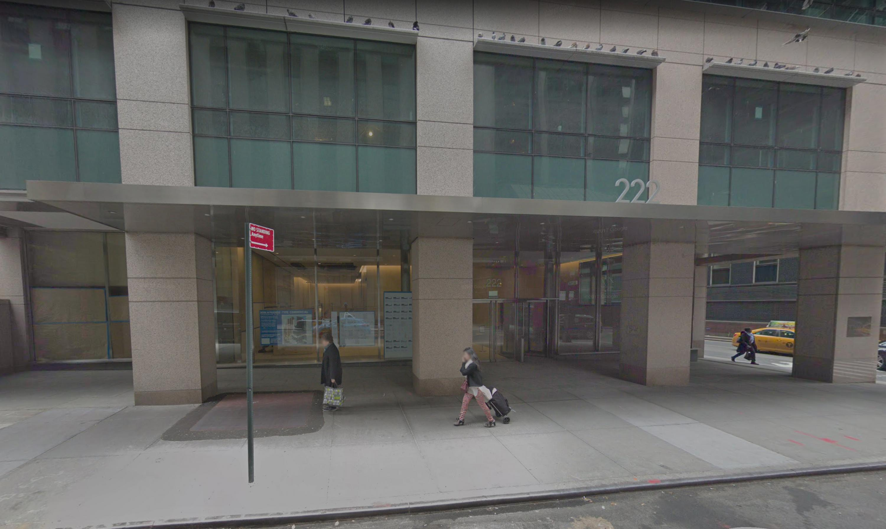 Tisch Hospital Ranking Nyu Langone Health To Open Outpatient Building For Specialty Practices