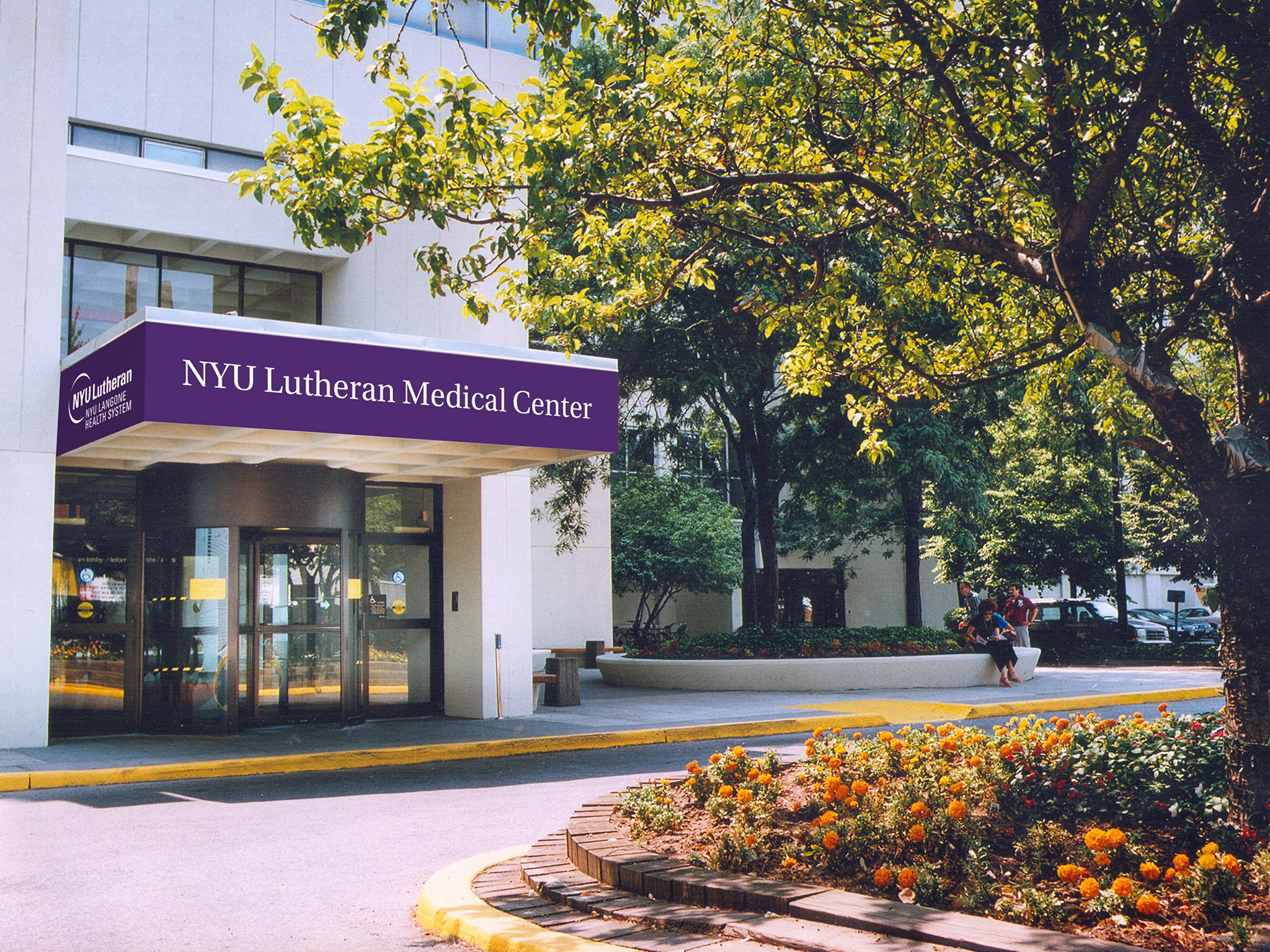 Tisch Hospital Ranking Nyu Langone Reports A Healthy Six Months With A 90 Million Surplus