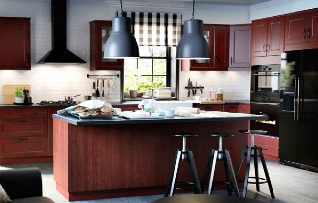 Budget Kitchen Renovation Tips - Bob Vila