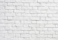How to Paint Brick - Bob Vila