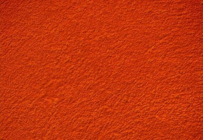 3d Wallpaper For Home Wall India How To Texture Walls Bob Vila