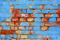 How to Paint Masonry Walls - Bob Vila's Blogs