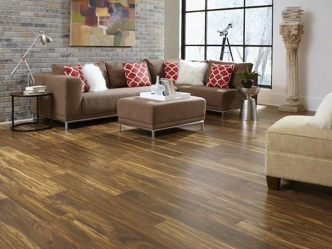Pros And Cons Of Cork Flooring Bob Vila