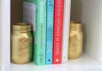 DIY Bookends - 5 You Can Make in a Weekend - Bob Vila