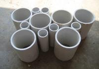 DIY PVC Pipe Wine Rack - Bob Vila